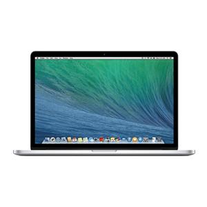MacBookPro15inch & 17inch