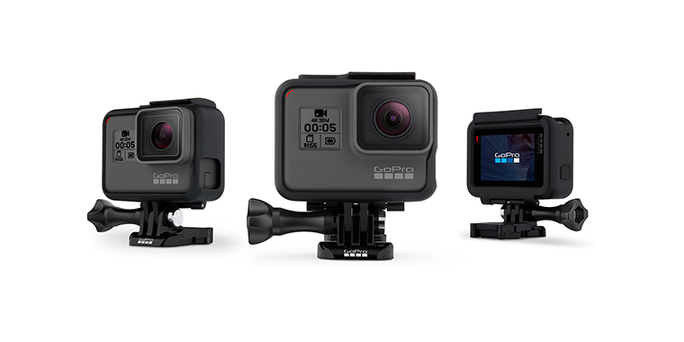 gopro-hero-6-front-rear