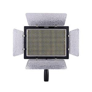 LED パネルライト [白色600球]