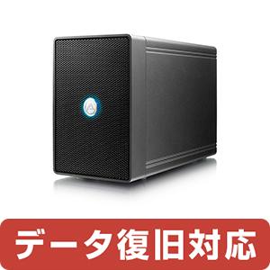 12TB RAID HDD