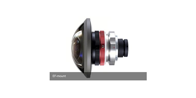 HAL250 6.0mm