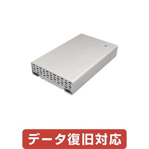 HDD MINI 4TB
