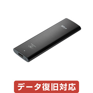 Wise SSD 2TB [BMPCC6K推奨SSD]