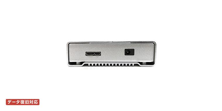 SSD 4TB