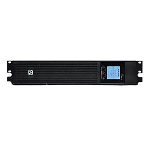 無停電電源 UPS1000RT