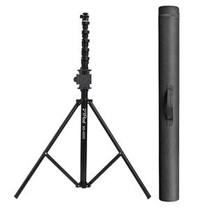 Bi Rod 6C-4500 + 専用三脚セット