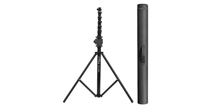 Bi Rod 6c-4500
