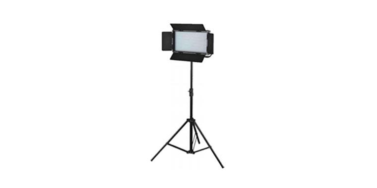 LED-L500REF-DIGI-VCT-V