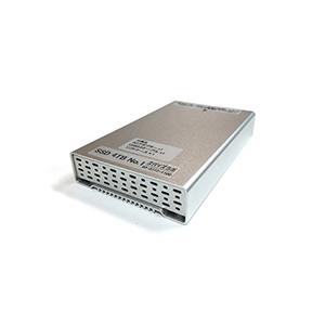 SSD MINI 4TB