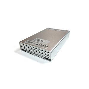 SSD MINI 8TB
