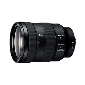 FE24-105mm F4 G OSS [SEL24105G]