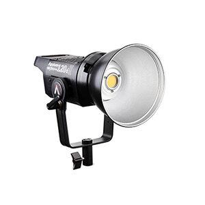 LS C120D II (V-mount)