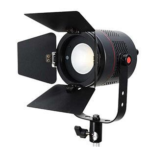 P360S 3灯セット