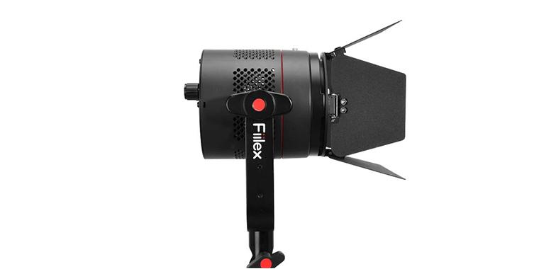 Fiilex P360S